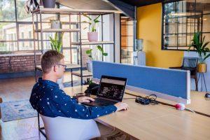 Coworking Space Stellenbosch